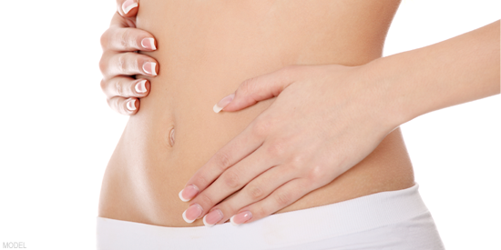 Learn about tummy tuck proceudres at Boston's Coastal Plastic Surgery